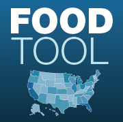 Foodborne Outbreak Online Database